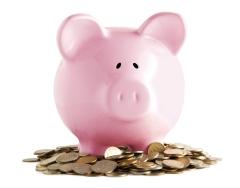 piggy_bank_0